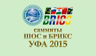 BRICS_1.png